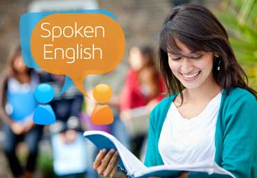 English Language Training